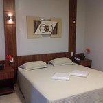 Photo of Monte Castro Executive Hotel