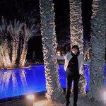 Photo of Club Med Marrakech le Riad