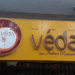 Photo of Veda