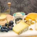 kaas van marieke