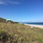 Foto de Ocean Lodge