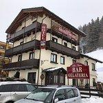 Photo of Hotel Della Nouva