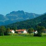 Foto de Embacherhof