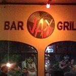 Foto de Jax Bar & Grill