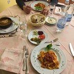 Photo of Hotel Vetta d'Abruzzo