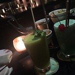Foto de Sala Sawasdee Lobby Bar