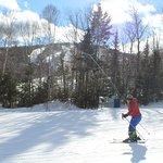 Photo of Waterville Valley Resort - Ski Area