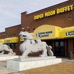 Super Moon Buffet-5thFinger
