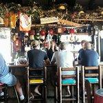 Foto de Die Rooibier Restaurant and Pub