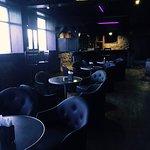 ภาพถ่ายของ Klay Oven – The Lounge Bar & Hookah Lounge
