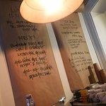 Photo of Kale'i Kaffebar