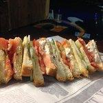Wanted Sandwicherieの写真