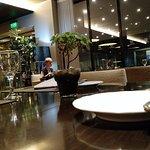 Photo of Maximilian Lobby Bar & Restaurant