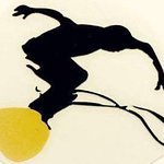 Photo of Surfcamp - Palm Beach Krui