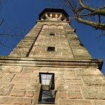 Aussichtsturm Cadolzburg Photo