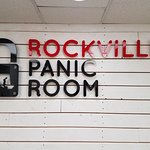 Rockville Panic Room