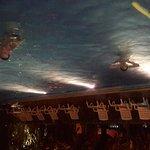 Photo de La Mision Posadas Hotel & Spa