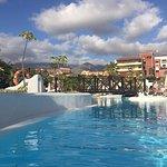 Gran Tacande Wellness & Relax Costa Adeje Foto