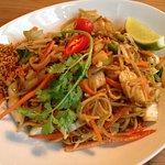 Photo of Nooch Asian Kitchen