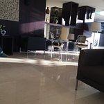 Bentley by Molton Hotels Foto