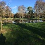 Farmleigh Estate