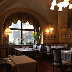 Bilde fra Restaurant Pod Vezi