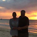 Sandy Haven Resort Foto