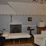 The Beaufort Inn Foto