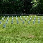 Photo de Natchez National Cemetery