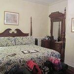 Room# 304