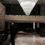 Grand Park Hotel Foto