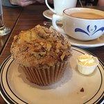 Foto de Mimi's Cafe Disneyland