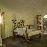 Photo of Danta Corcovado Lodge