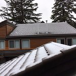 Photo de Charlton's Banff