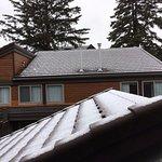 Foto de Charlton's Banff
