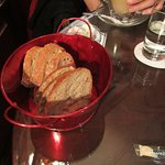 Foto de Tuileries Bar