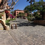 Photo of Hacienda del Mar Los Cabos