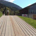 Dokumentation Obersalzberg