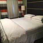 Foto di 3 Palms Hotel