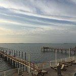 Beso Del Sol Resort Picture