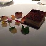 Foto di Gagini Restaurant