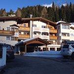 Foto de Hotel Costes