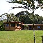 Foto di Sunset Hotel Monteverde