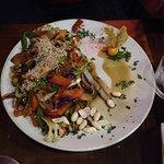 Photo of Restaurante Paprika