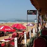 Rama Restaurant & Bar