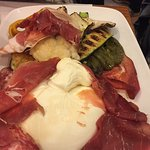 Photo of Al Piccolo Borgo