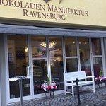 Schokoladen Manufaktur Ravensburg