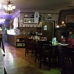 Foto di Rod's Steak House