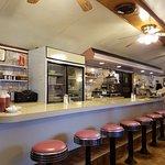 Muller's Port Jervis Diner & Restaurant