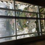 Trump International Hotel & Tower Panama